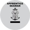Apprentice Seamen