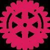 Rotaract Member