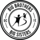 Big Brothers Big Sisters of Orange County & The Inland Empire Logo