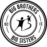 Big Brothers Big Sisters of OC & IE