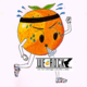 We Run Orange County's Kids Logo