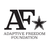 Adaptive Freedom Foundation