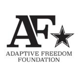 Adaptive Freedom Foundation