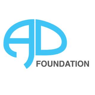 Auguste Deter Foundation