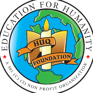 Huq Foundation