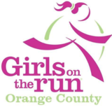 Girls on the Run Orange County