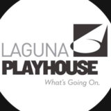 The Laguna Playhouse