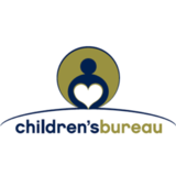 Childrens Bureau Of Southern Calif