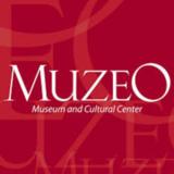 Muzeo Foundation