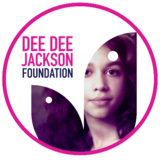 Dee Dee Jackson Foundation