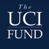 University Of California Irvine Foundation