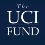 University Of California Irvine Foundation