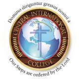 Central International College