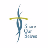 Share Our Selves