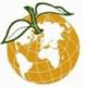 World Affairs Council Of Orange County Logo