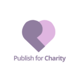 Publish For Charity