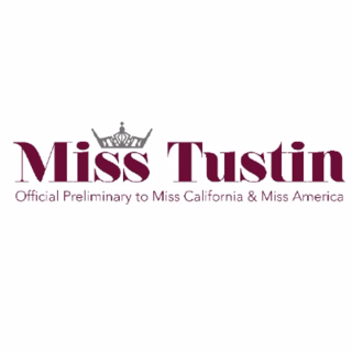 Miss Tustin Scholarship Association