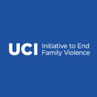 UCI Initiative to End Family Violence