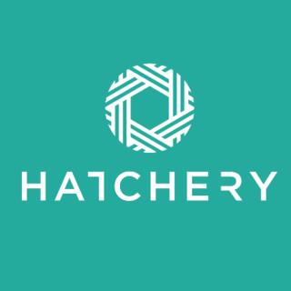 Hatchery LA