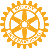 San Clemente Satellite Rotary