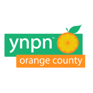 Young Nonprofit Professionals Network of Orange County
