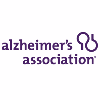 Alzheimers Association Orange County Chapter
