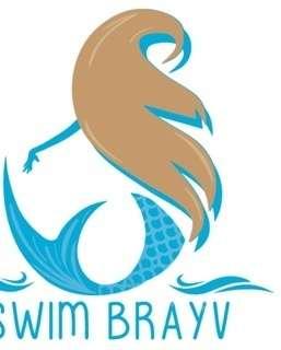 Swim Brayv Foundation
