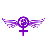 Wings to Empower Logo