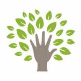Rise Academy Logo