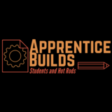 Apprentice Builds