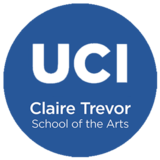UCI Claire Trevor School of the Arts