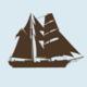 LAMI TopSailors Logo