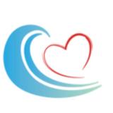 Kahuna Cares Foundation