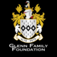 GFF USA Logo