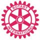 Rotaract Club of Newport Beach - Global Service Club Logo