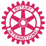 Rotaract Club of Newport Beach • Global Service Club