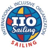 International Inclusive Organization