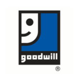 Goodwill Industries of Southern Nevada