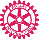 Rotaract Club of Newport Beach - Health Care