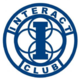Interact Club of Newport Beach • Global Service Club Logo