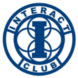 Interact Club of Newport Beach • Global Service Club