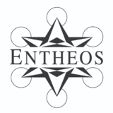 Entheos Community