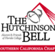 Hutchinson Bell Southern California Chapter Logo