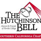 Hutchinson Bell Southern California Chapter