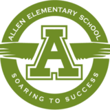 Allen Elementary School Parents-Teachers Club