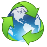 Global Sustainability Challenge