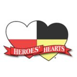 Heroes' Hearts