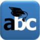 Altrubanc Com Fund Inc Logo