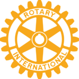 Rotary Club of Downtown Los Angeles
