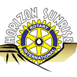Rotary Club of Grand Junction Horizon Sunrise